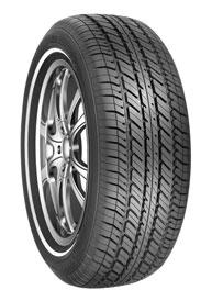 Grand Spirit Touring SLI Tires